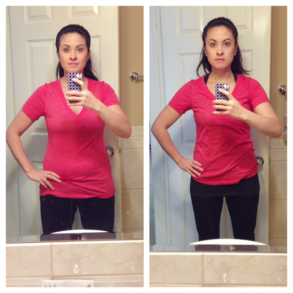 Before And After Weight Loss 3 Months - Before And After ...