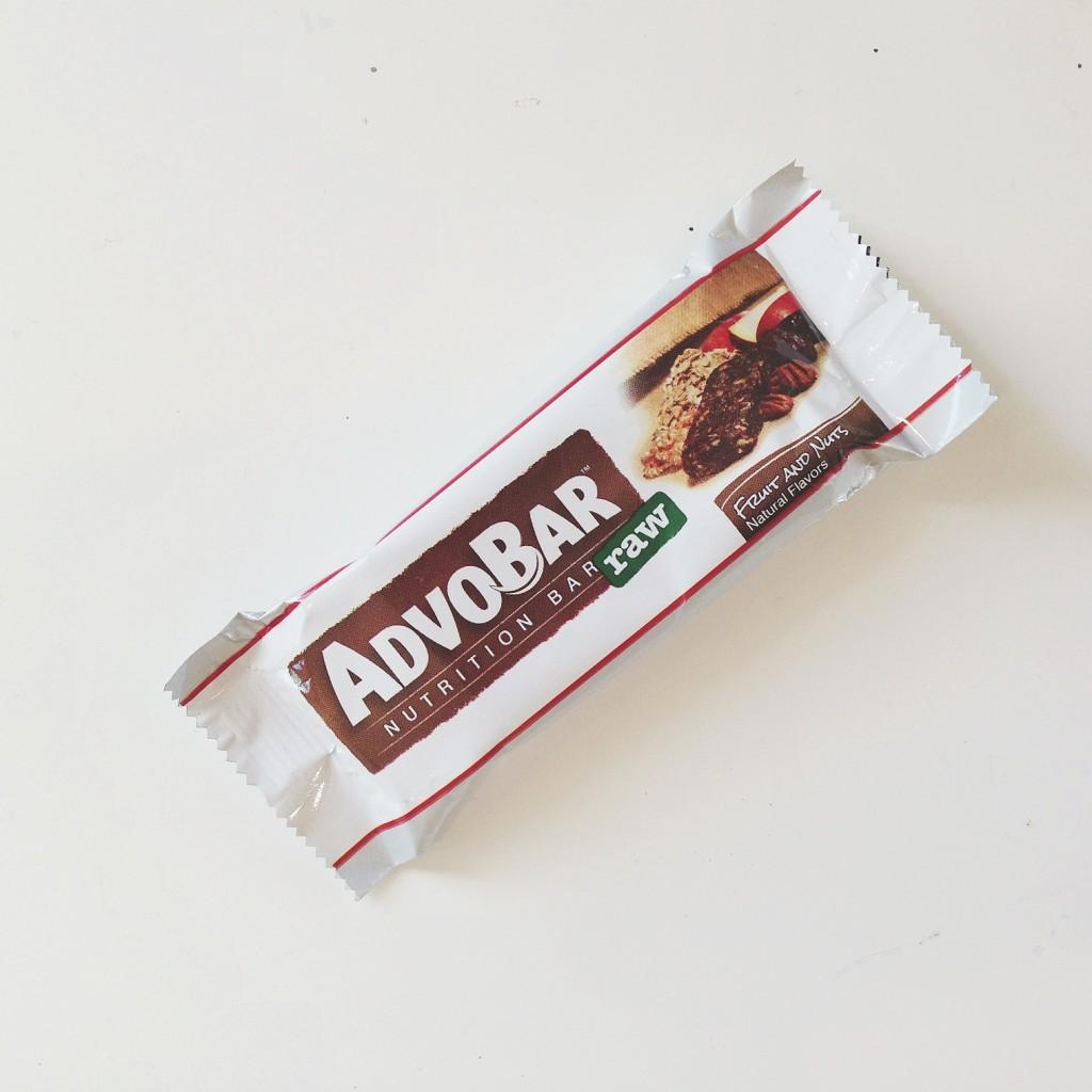 advocare4