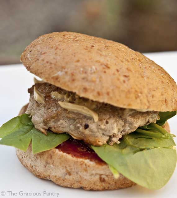 baked-turkey-burgers-v-