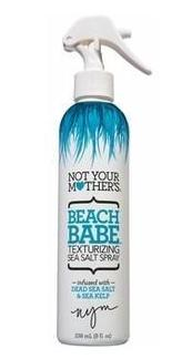 not-your-mothers-beach-babe-texturizing-sea-salt-spray