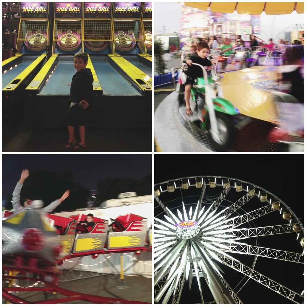 OC Fair 2013 2