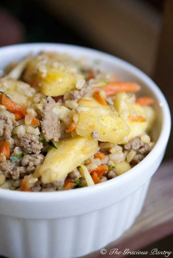 turkey-pineapple-rice-bowl-v--e1343338986378