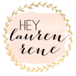 Hey-Lauren-Rene-Button