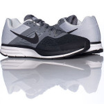 599205001_grey_nike_air_pegasus+_30_sneaker_lp4