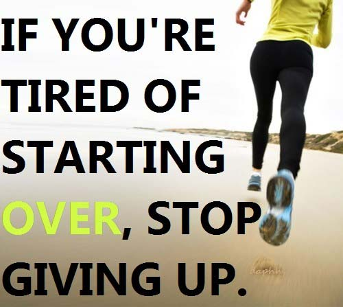 Stop-Giving-Up-quote