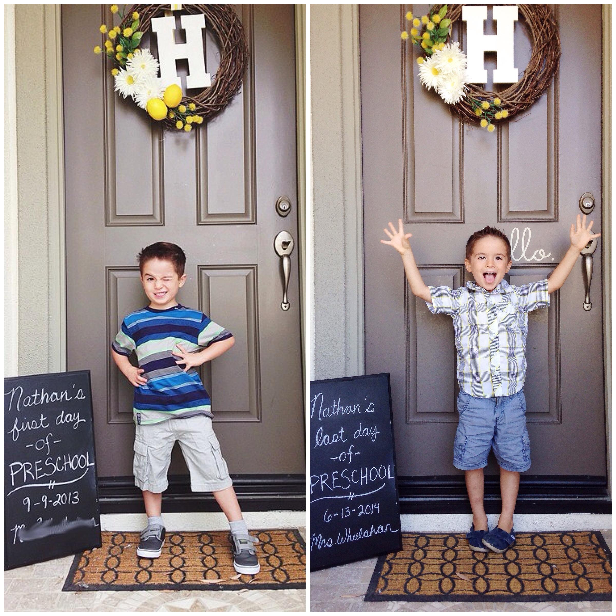 Nathan 2014 preschool
