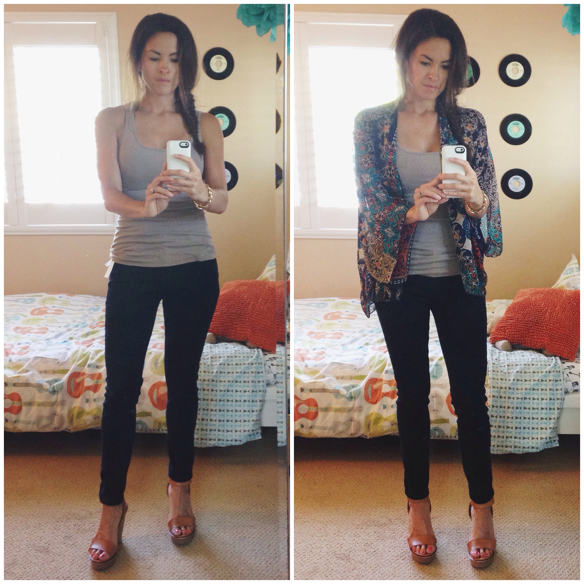 July Stitch Fix 3