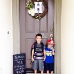Nathan Montessori 2
