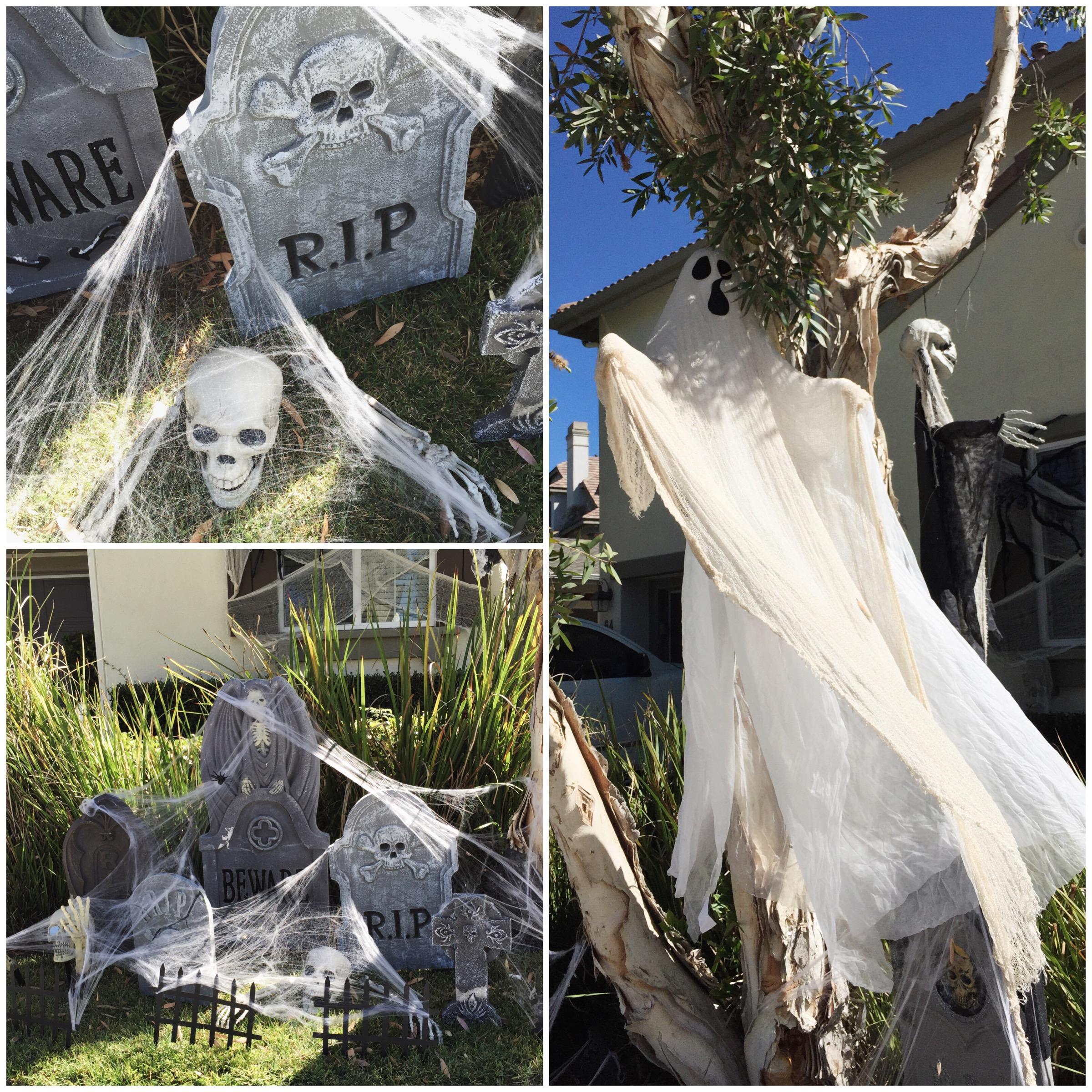 Halloween2014-3